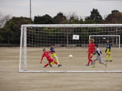 第4回 名港富浜カップ(サッカー大会)開催の様子_d0338682_10524949.jpg