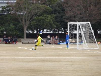第4回 名港富浜カップ(サッカー大会)開催の様子_d0338682_10533190.jpg