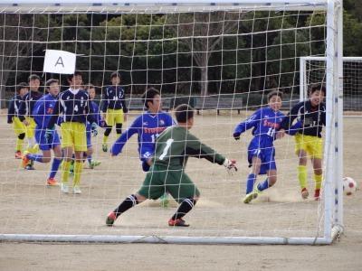 第4回 名港富浜カップ(サッカー大会)開催の様子_d0338682_10550632.jpg