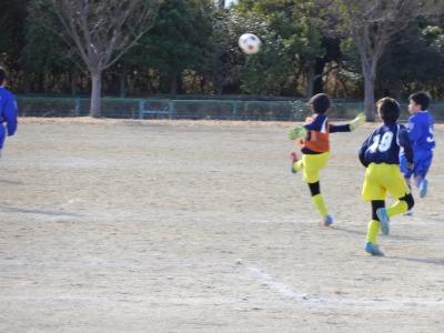 第4回 名港富浜カップ(サッカー大会)開催の様子_d0338682_11571580.jpg