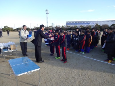 第4回 名港富浜カップ(サッカー大会)開催の様子_d0338682_12545404.jpg