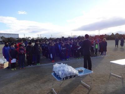 第4回 名港富浜カップ(サッカー大会)開催の様子_d0338682_12553201.jpg