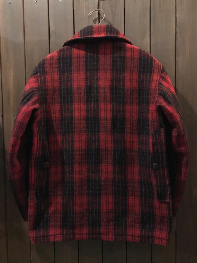 神戸店12/20(水)ヴィンテージ入荷!#6 Hutning Item!!!_c0078587_01024893.jpg