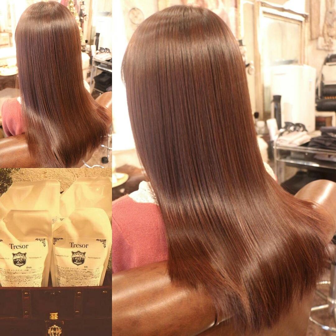 美髪は一日して成らず!!(再掲)_b0210688_11590455.jpg