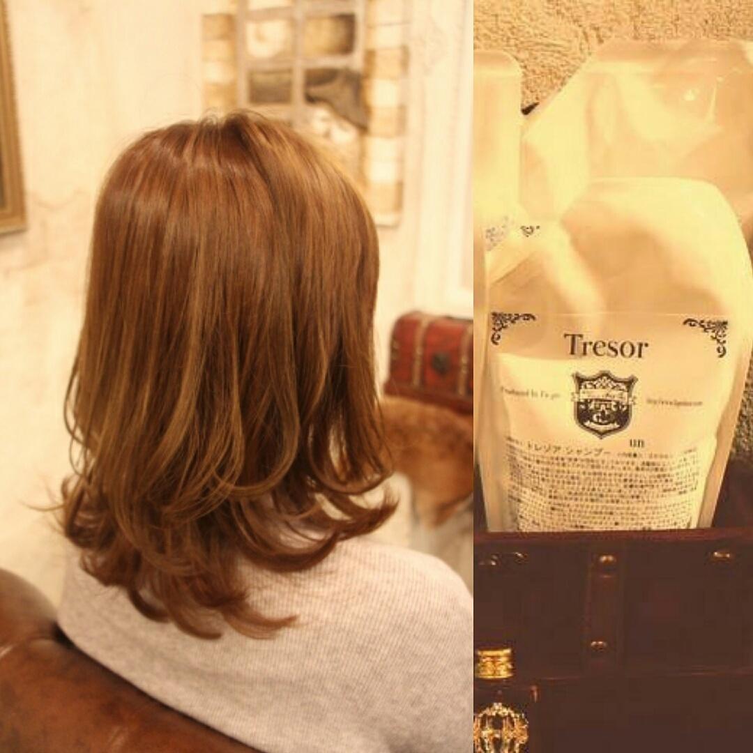美髪は一日して成らず!!(再掲)_b0210688_11593784.jpg