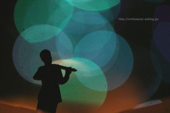 光の中で_b0324291_18570635.jpg