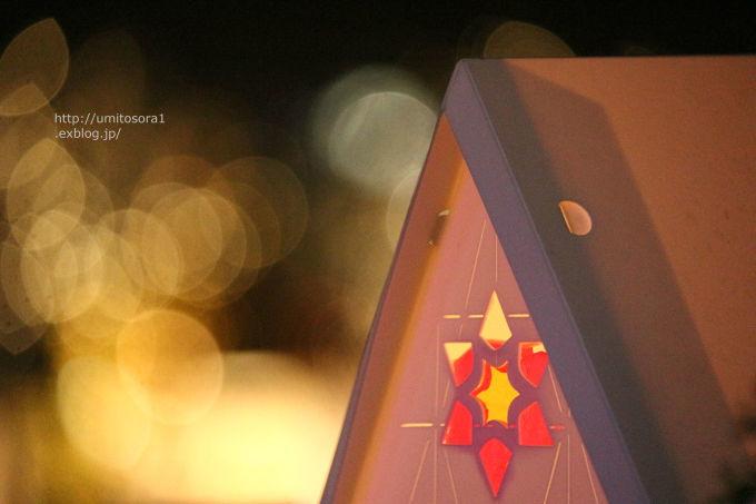光の中で_b0324291_18570881.jpg