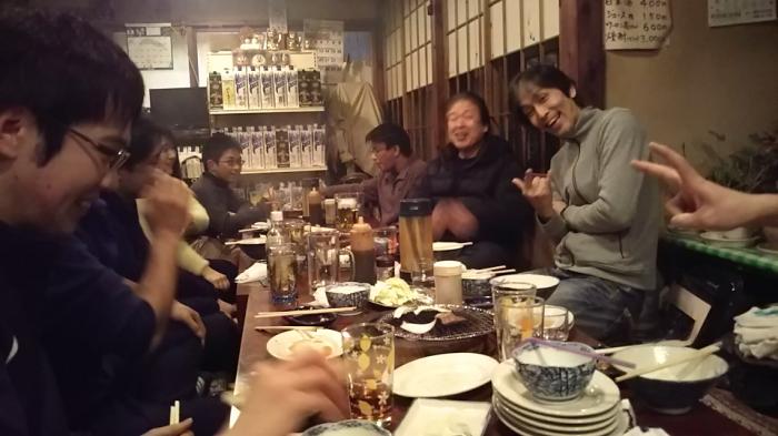 17/12/17(日) 酔い落としを!!!!!!!! by将大_a0137796_23234523.png