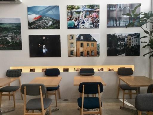Luxembourg Cafe_b0210699_03315581.jpeg