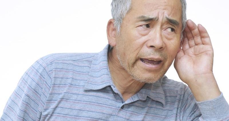 【愛知】79歳男をストーカー容疑で逮捕 元交際相手の女性(54)に 「ボーナス貰ったら何かおごれ」などメール数通/知多_b0163004_06000585.jpg