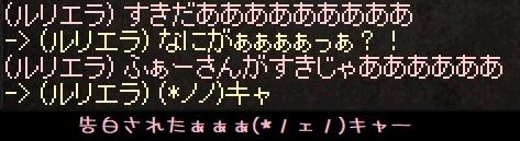 f0072010_01394887.jpg