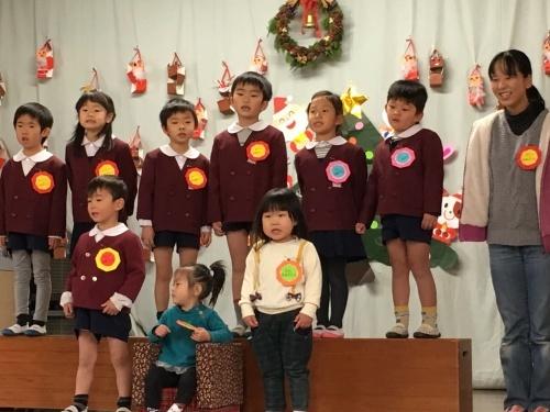 お誕生会・クリスマス会_c0107515_13324145.jpeg