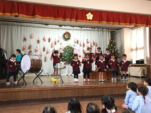 お誕生会・クリスマス会_c0107515_13351363.jpeg