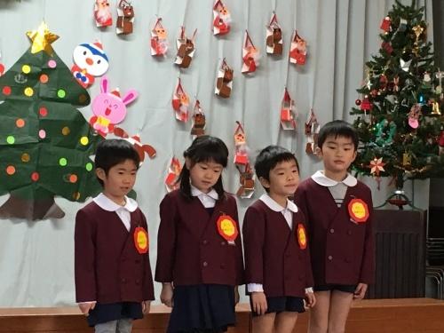 お誕生会・クリスマス会_c0107515_13353885.jpeg