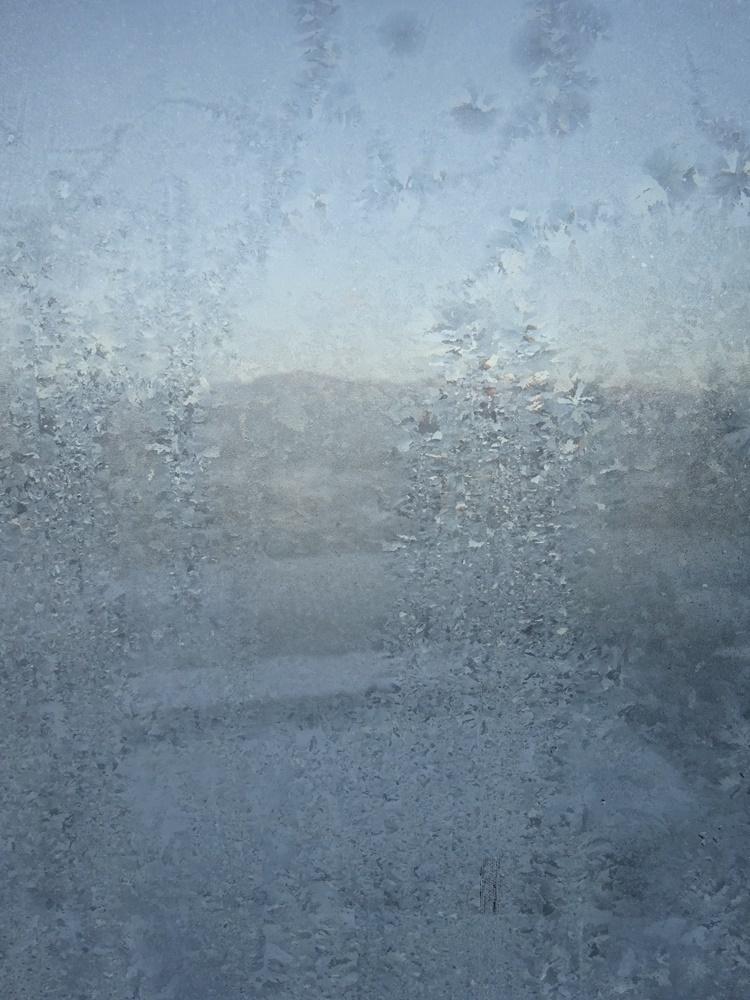 氷点下二桁_c0111229_18174153.jpg