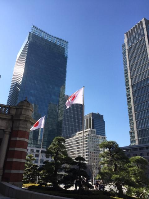 東京_c0113733_12224538.jpg
