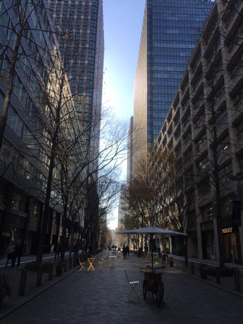 東京_c0113733_12233496.jpg