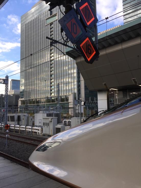東京_c0113733_12271261.jpg