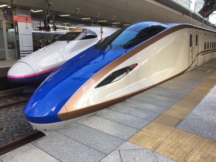 東京_c0113733_12271583.jpg