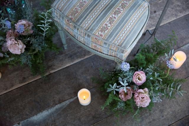 Chair_d0086634_20563731.jpg
