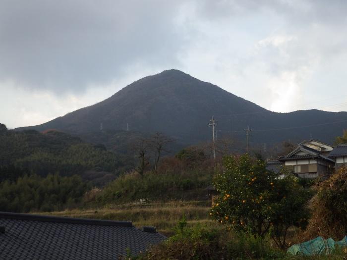 上貫から貫山コースを歩く_e0164643_1629278.jpg