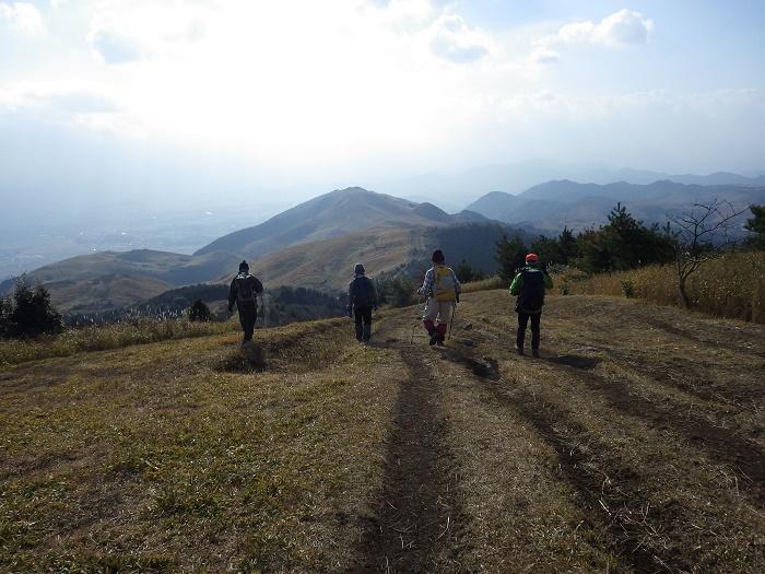 上貫から貫山コースを歩く_e0164643_16485226.jpg