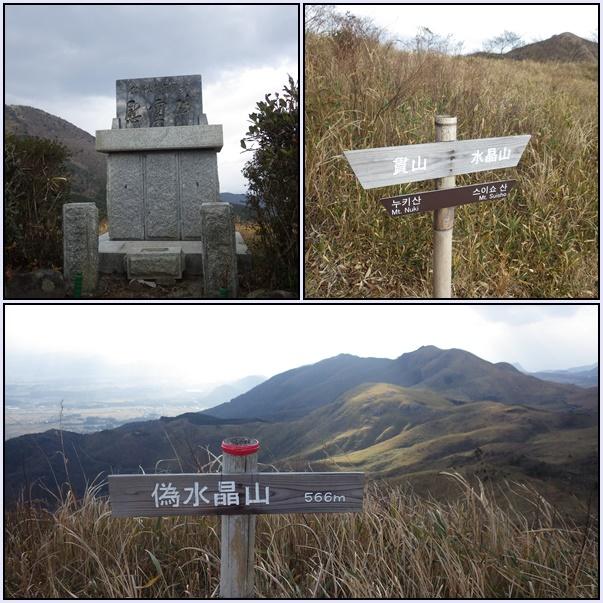上貫から貫山コースを歩く_e0164643_16521034.jpg
