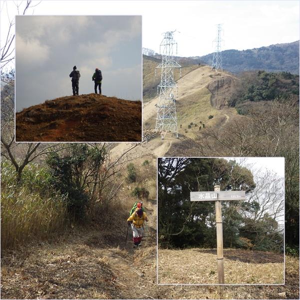 上貫から貫山コースを歩く_e0164643_16544742.jpg