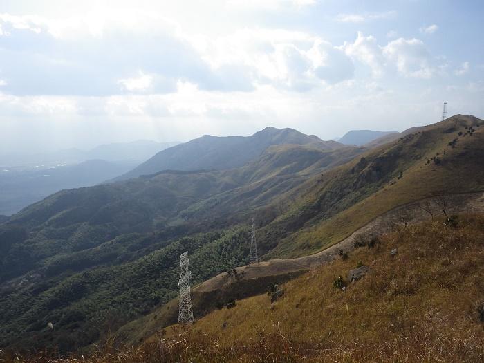 上貫から貫山コースを歩く_e0164643_16551338.jpg