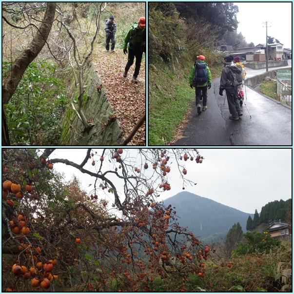 上貫から貫山コースを歩く_e0164643_177791.jpg