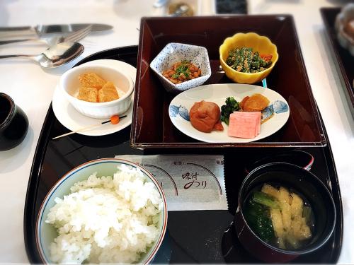 ホテル ラ・スイート神戸ハーバーランド_e0292546_14064720.jpg