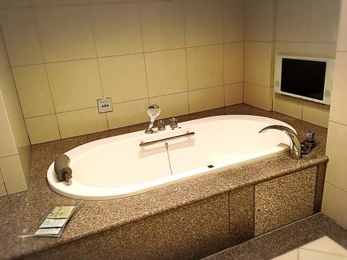 ホテル ラ・スイート神戸ハーバーランド_e0292546_14301411.jpg