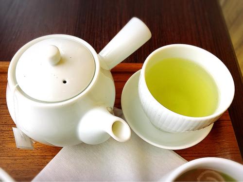 nana\'s green tea ハーバーランドumie店_e0292546_20532307.jpg