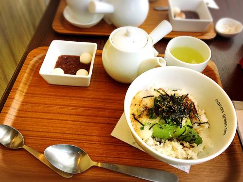 nana\'s green tea ハーバーランドumie店_e0292546_21002096.jpg