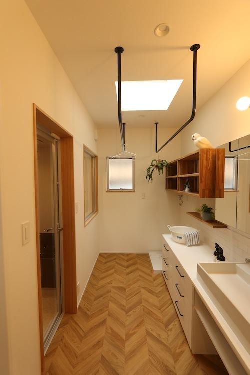 オープンハウス「Soar House」_f0324766_17323605.jpg