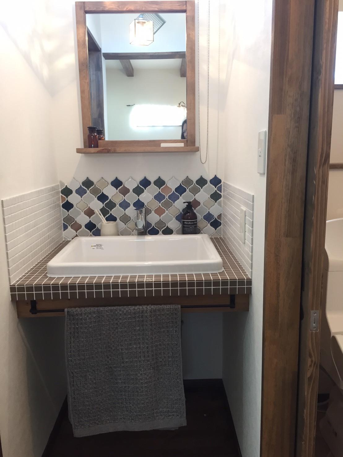 トイレのひと工夫_c0274374_00205949.jpg