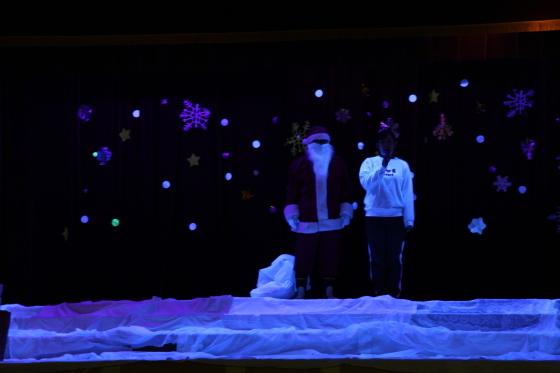 クリスマス会_b0277979_15213227.jpg