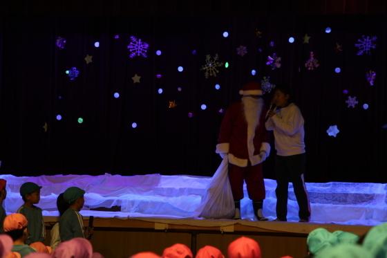 クリスマス会_b0277979_15214432.jpg
