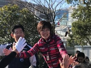 2017お伊勢さんマラソン_c0215194_22562490.jpg