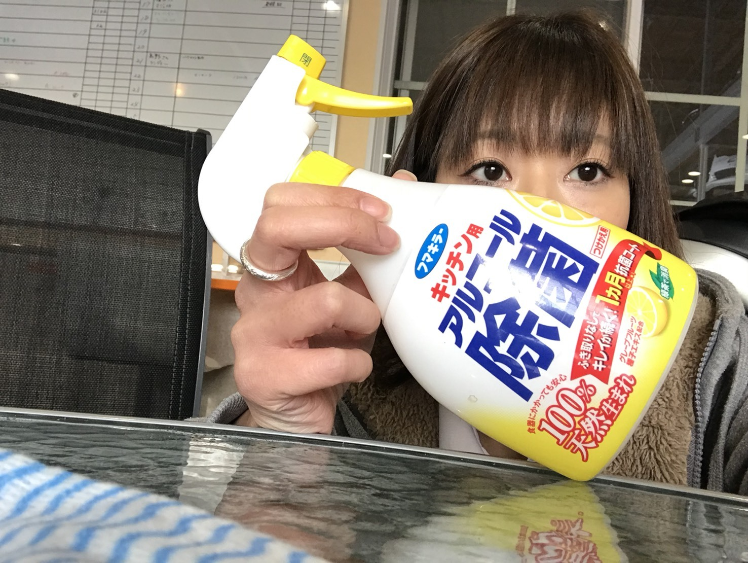 12月21日(木)トミーベース  カスタムブログ☆今日のおススメはフーガ☆_b0127002_10454070.jpg