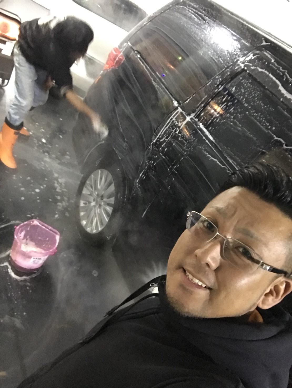 12月21日(木)トミーベース  カスタムブログ☆今日のおススメはフーガ☆_b0127002_10531659.jpg
