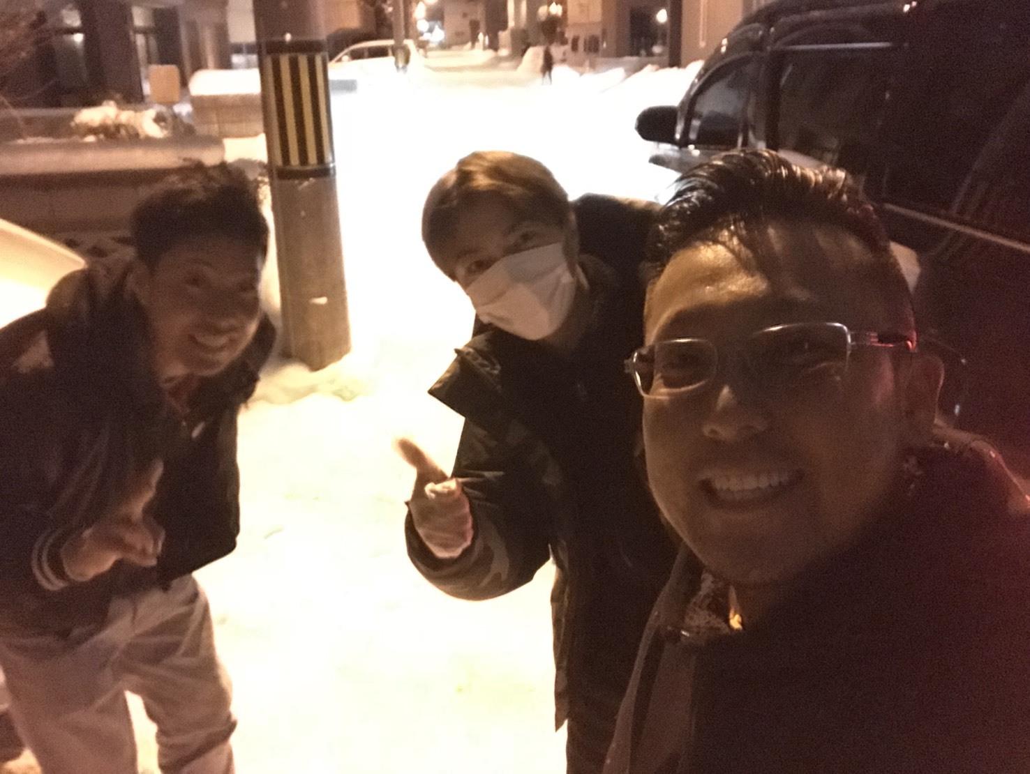 12月21日(木)トミーベース  カスタムブログ☆今日のおススメはフーガ☆_b0127002_11083452.jpg