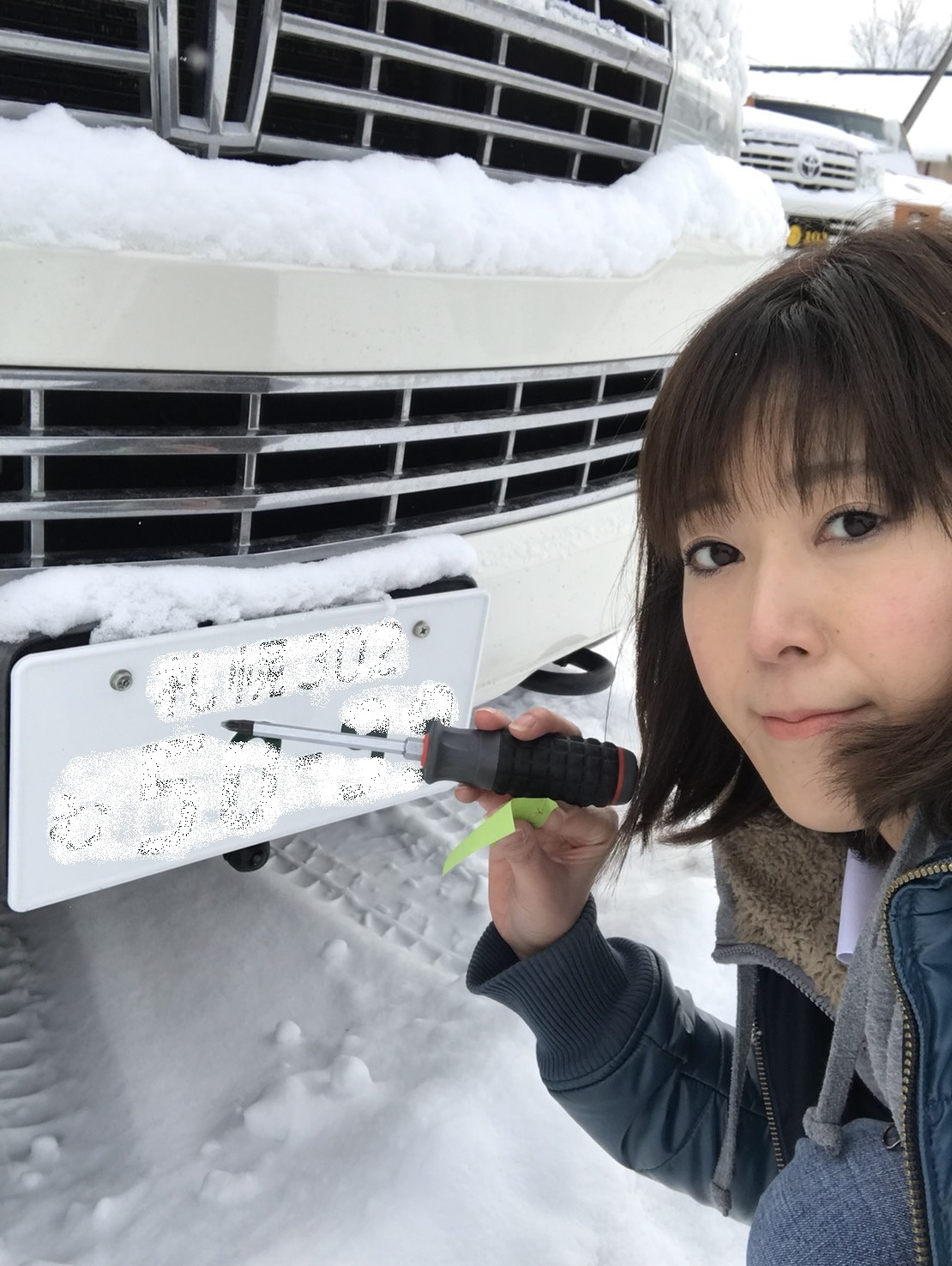 12月21日(木)トミーベース  カスタムブログ☆今日のおススメはフーガ☆_b0127002_11115727.jpg