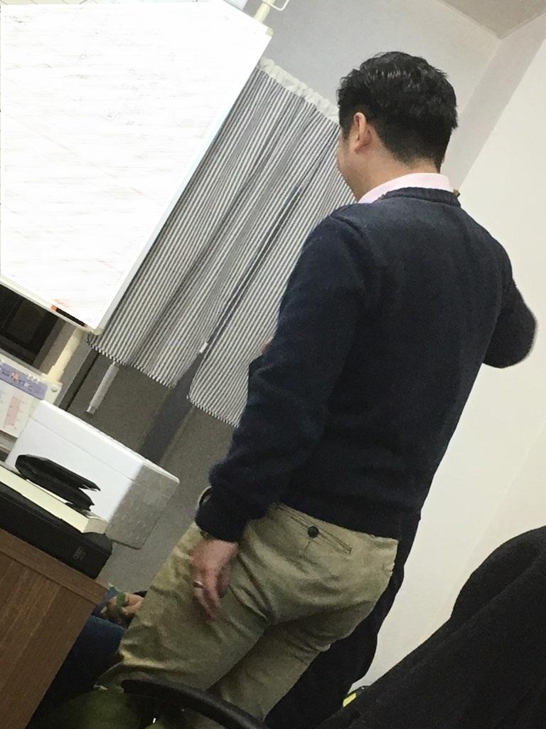 12月21日(木)☆TOMMYアウトレット☆あゆブログ(*´∀`)v レガシィI様ご成約☆F様ステップ陸送引取★_b0127002_17313263.jpg