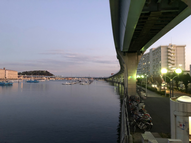 金沢八景_f0144003_17390555.jpg