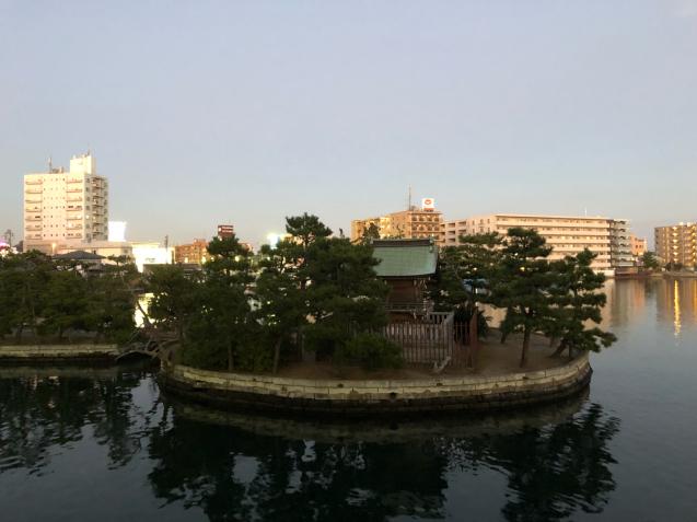 金沢八景_f0144003_17391080.jpg