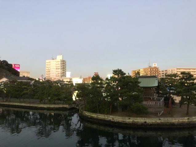 金沢八景_f0144003_17391391.jpg
