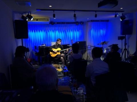 広島 Jazzlive comin 本日木曜日のジャズライブ_b0115606_11395810.jpeg