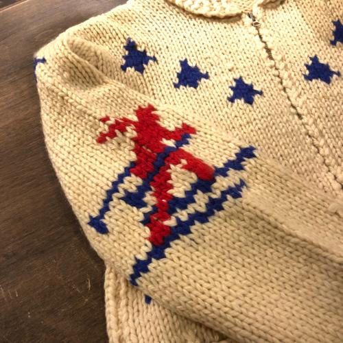 CowichanSweater!_a0182112_16503919.jpg