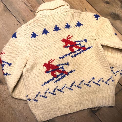 CowichanSweater!_a0182112_16504066.jpg